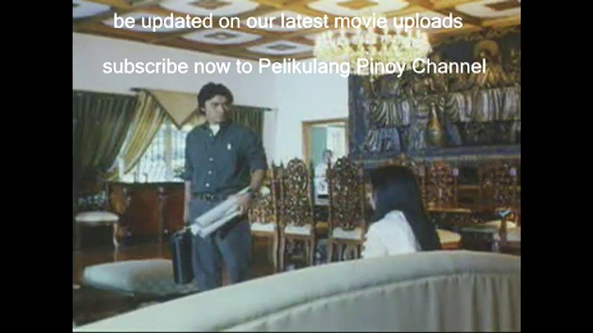 Ang Kapitbahay 2003 Tagalog Movie ang kapitbahay (2003) - video dailymotion