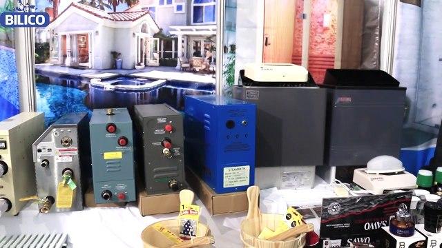 Giới thiệu Công ty cổ phần xây dựng và thiết bị Bilico
