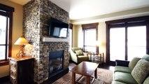 Elegant Resort Village Condo in Steamboat Springs, Colorado