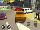 3. автомобиль вождение игра Игры ИОС уровень много стоянка гоночный реальная бег тест тест тест тест