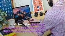 Laptop Rental Dubai | Laptop Lease | Laptop Hire Dubai