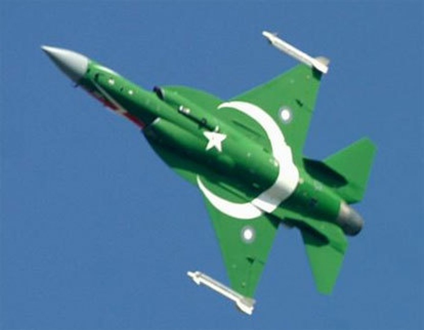 Amazing Vertical Climbs - JF-17, Mig-29, F-16, Eurofighter, Rafale, F-22 and F-35 Full HD