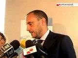 TG 12.11.12 Innovazione, la Puglia fa sistema e attrae investimenti