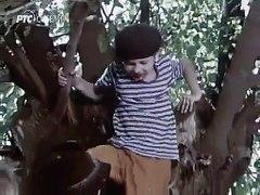 Salas u malom Ritu 1975 1 epizoda
