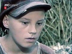 Salas u malom Ritu 1975 4 epizoda