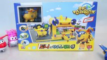 Avion jouet MO super Winx attraper un avion jouet poly saison