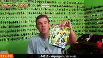 Attaque cerveau héros examen vague lego demain aquagon 2