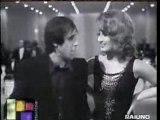 Adriano Celentano & Mina- Parole parole