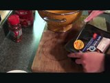 Épisode marocain moules recette moules style cookingwithalia 283