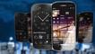 Tout savoir sur le YotaPhone 3