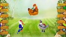 Para animales niños de los niños que aprenden los videojuegos desarrollo en los niños de Ucrania