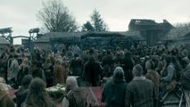 Watch!   Vikings season 5 Episode 7 : Recap - ( FULL EPISODE