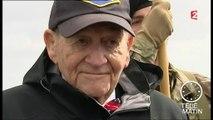 George Klein, le faux vétéran du D-Day démasqué