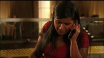 The Mindy Project Season 6 Episode 3 WATCH FULL [[SUB-ENG]] Online HD