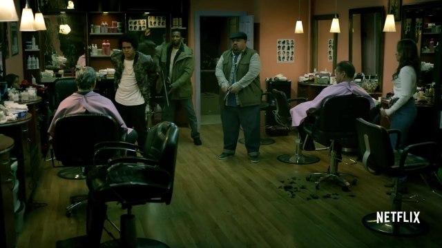 Narcos // Season 3 Episode 1' Full {Eps 1} Watch Episode ~ (FULL Watch Online)
