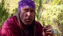 Dual Survival S01E02 Failed Ascent