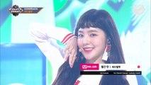 레드벨벳(Red Velvet)_빨간 맛(Red Flavor) 교차편집ver.