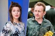 Qu'est-il arrivé à la journaliste suédoise Kim Wall ?