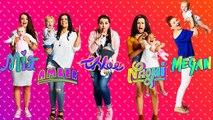 Watch Teen Mom UK Season 2, Episode 5 : MTV (UK)