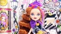 Après et recouvert poupée déjà des jeux cheveux haute houx sur ou examen printemps sucre Dragon nonprung comp