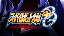 Super Robot Wars The Original Generation The Divine Wars Bluray Tập 11(vietsub)