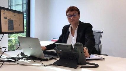 Barbara Lecoeur