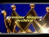 Premier League - 10.12.1994 - Queens Park Rangers vs Manchester United