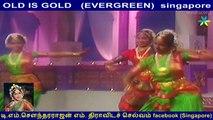 singapore abras dance group