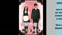 Download Minha Namorada é uma Otaku PT BR!(Fujoshi kanojo),(How To Date An Otaku Girl)