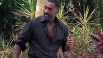 La minute Mâle d'Idris Elba