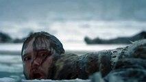 Games of Thrones (2011) Saison 7 - Episode 6 : Benjen Stark sauve Jon Snonw