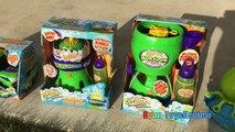 Bulles fabricant les machines la famille amusement eau pistolet bats toi jouets pour enfants récréation à lextérieur jouets