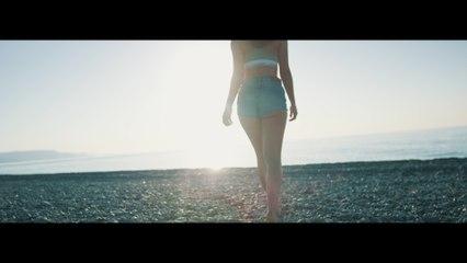 Armando Quattrone - Maria