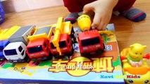 Дети строительство кран свалка экскаватор для игра Дети Дети ... Обзор Игрушки грузовая машина грузовики