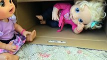 Bébé vivant révéler bébé aller au revoir au revoir jouet héros révéler