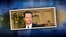 [Actualité]  Mark Wahlberg plus que fort que The Rock Dwayne Johnson
