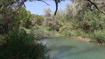 Hallan el cadáver del niño de 11 años desaparecido en río Cabriel