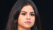 Selena Gomez Choking Back Tears Heading To Therapy