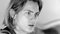 River Phoenix: A Look Back Through His Work and Career