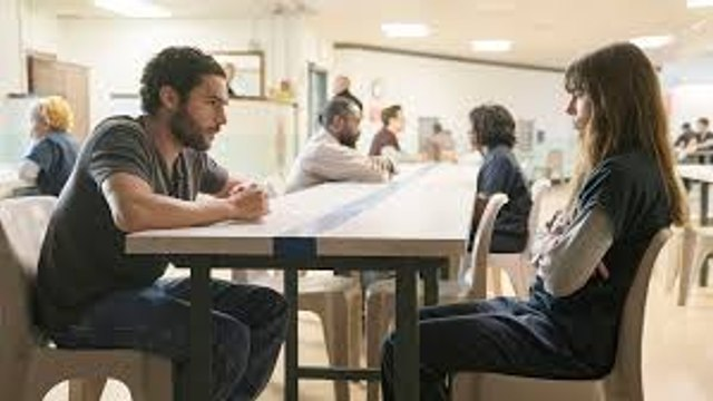 Watch The Sinner Season 1 Episode 6 ((s01Ep06)) ~ dailymotion Video