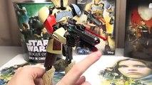 Étoile guerres voyous une star wars lego concours de pièces préfabriquées