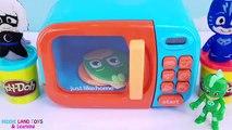 Bébé poupées domicile maison juste juste m comme comme la magie Magie masques micro onde patrouille patte pique-nique pot entraînement Pj play-d