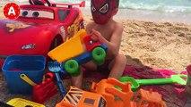 Де де по из также Ла Ля в в человек один человек Ницца хороший паук сюр пляж играет