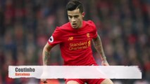 COUTINHO Officially JOINS SUAREZ TO FC BARCELONA . Confirmed & Rumours Transfers Summer 2017