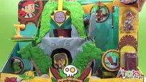 Jelassi Ensemble et Bucky jouet musical pirates pirates bateau pirate
