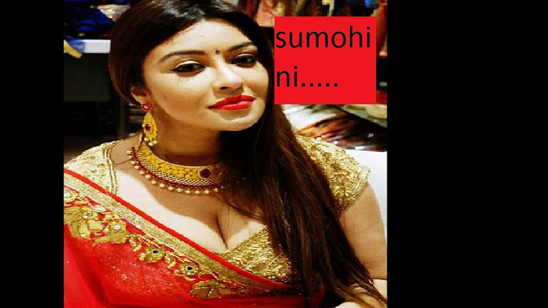 Dailymotion breaking news Late night adult movies slot  Savdhan India inspired Indian webseries