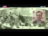세계인의 마음을 움직이는 한국 영화 / YTN