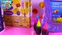 Et baume Bonbons tasses bricolage facile géant lèvre tutoriel Shopkins diys cool shopkins surp