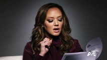 Criticism from the Church of Scientology | Leah Remini: Scientology and the Aftermath | A&