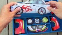 Bébé des œufs enfants garderie pour coup dœil piaulement préscolaire jouet jouets vidéos jouets pour bébés n de kidoozie